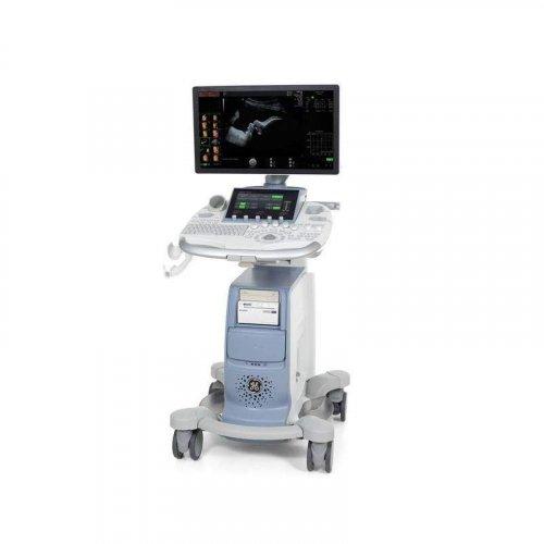 >Ультразвуковая система Voluson S10