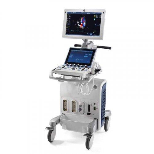 >Ультразвуковая система Vivid S70