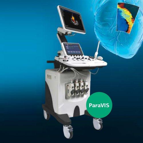 >ParaVIS S30
