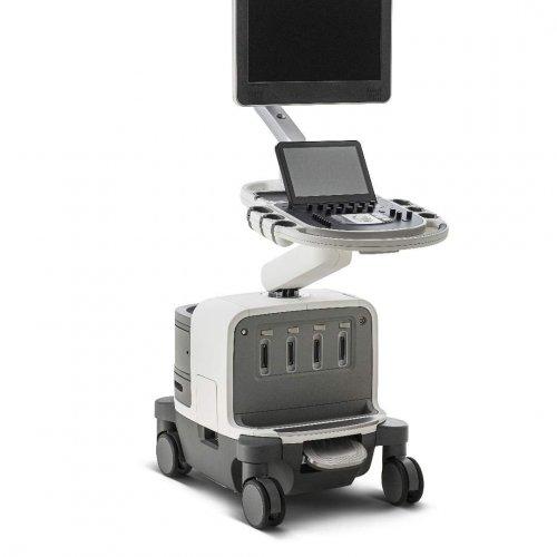 >Ультразвуковая система Philips EPIQ 7