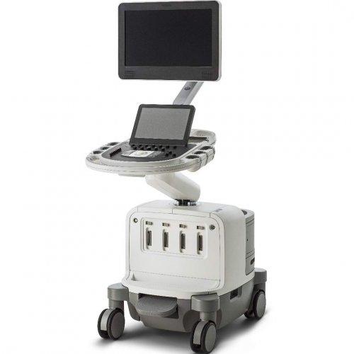 >Ультразвуковая система Philips EPIQ 5