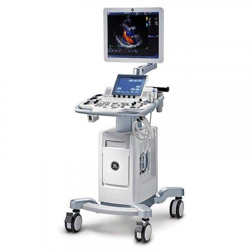 >Ультразвуковая система Vivid T8